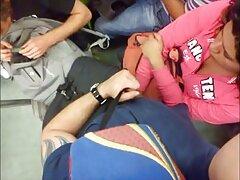 مکیدن عکس سکسی لز متحرک روی دیک خود را از دو زیبایی