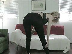 جت لاتینای خوب عکس سکسی متحرک خفن از لعنتی عمیق واژن روی فرش