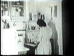 دختر با سیال نزدیک از استمناء عمیق عکس سکسی متحرک کوس سیراب می شود