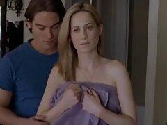 همسر بالغ شیطانی ، لزوما لعنتی با عکس های متحرک سکسی همسر و برخی از افراد چپ ندارد