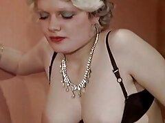 عروسک گالری سکس متحرک مقعد زیبایی Ami Reid برای دمار از روزگارمان درآورد
