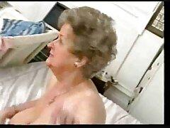 زن خانه دار بالغ عکس سکسی متحرک الکسیس تگزاس به میزان متوسط خروس می خورد و بیدمشک سواری شاخی می شود