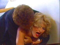 عوضی جوان فالوس را مکید و نوازش های دهانی از بیدمشک جدیدترین عکسهای متحرک سکسی او گرفت