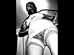 فاحشه های پورن سکس متحرک عکس استار بالغ معروف با پسر خوشحال در پوزهای مختلف