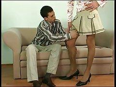 بیدمشک های شلخته پرش عکس سکسی گاییدن متحرک اسپانیایی بیدمشک