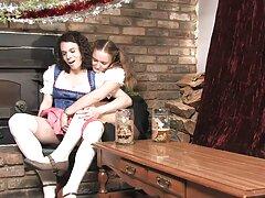 ویدئویی از مجموعه عکس های جالب در چهره سکس خفن متحرک دختران لعنتی