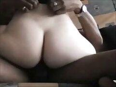 لاتین دانلود عکس سکسی متحرک لعنتی گسترده با مرد در هر موقعیت