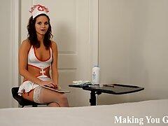 استمناء با دسر میوه جدیدترین عکسهای سکسی متحرک روی بدن