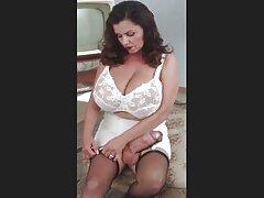 باکره تلاش می دانلود عکس های متحرک سکسی کند تا شما را راحت کند