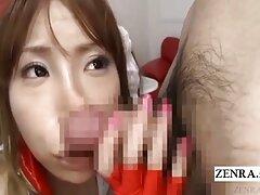 دو دختر اغواگر متجاوزان را به مقعد حمله می عکس کیرتوکس متحرک کنند