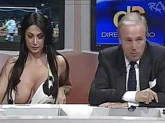 برزیل در اتاق عکس متحرک سک30 هتل سکس وحشیانه دارد
